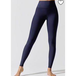 Alo Yoga Airbrush Leggings XS